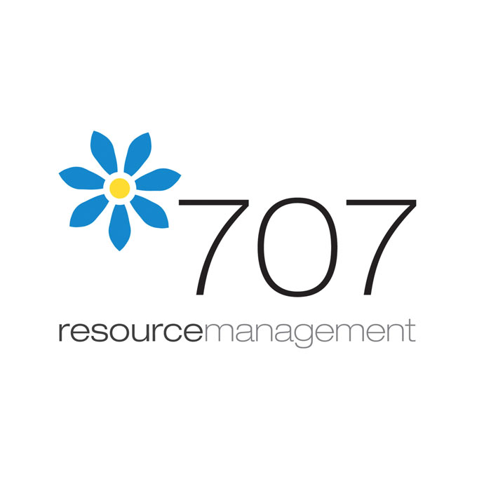 707 Resource Management