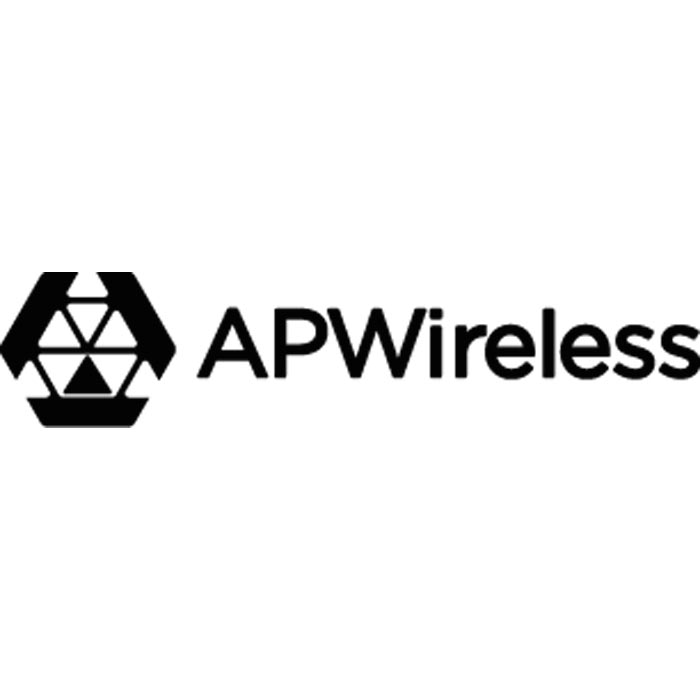 A P Wireless (UK)