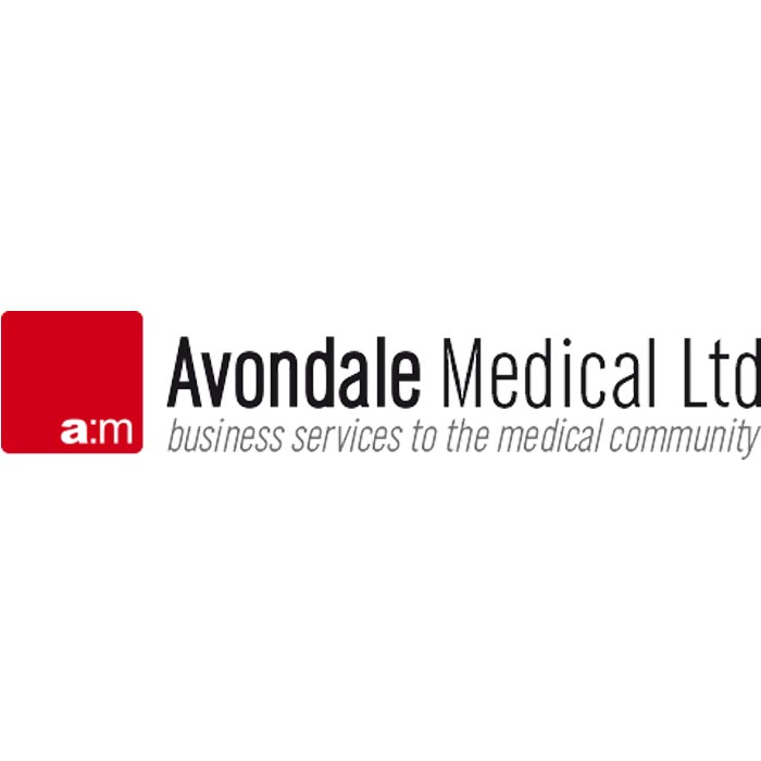 Avondale Medical Ltd