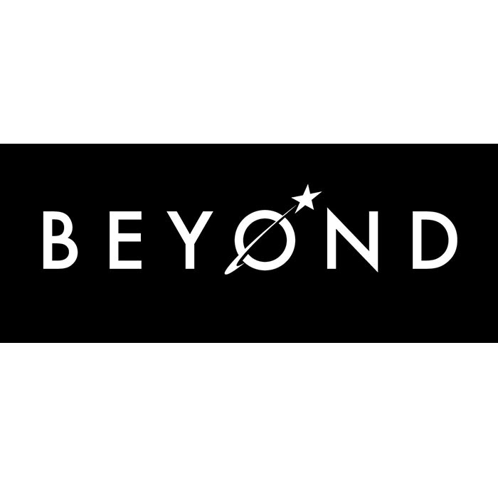 A Place Beyond Ltd