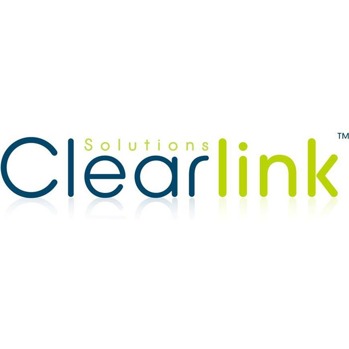 Clearlink Solutions Ltd