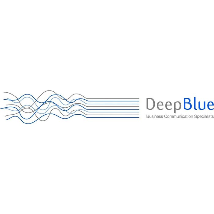 Deep Blue Networks