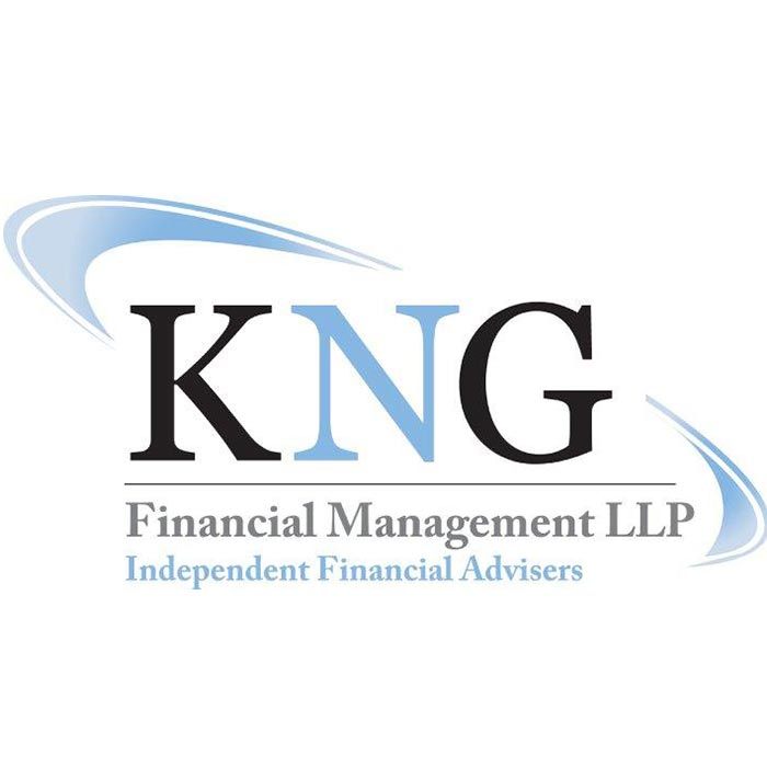 KNG Financial Management LLP