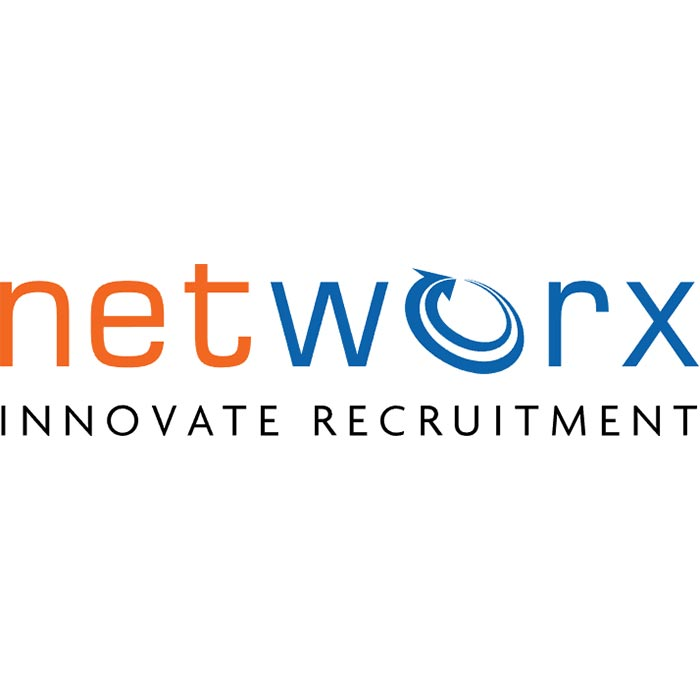 Net-worx (2001) Ltd