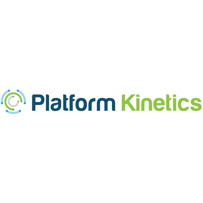 Platform Kinetics Ltd