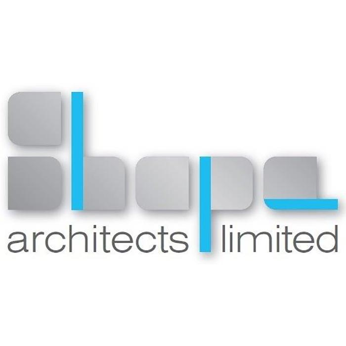 Shape Architects Limited