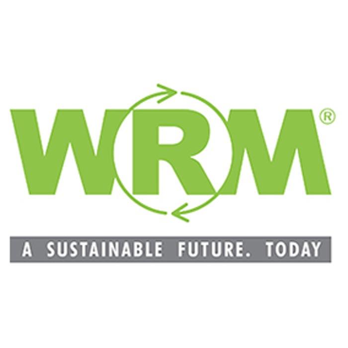 Walker Resource Management