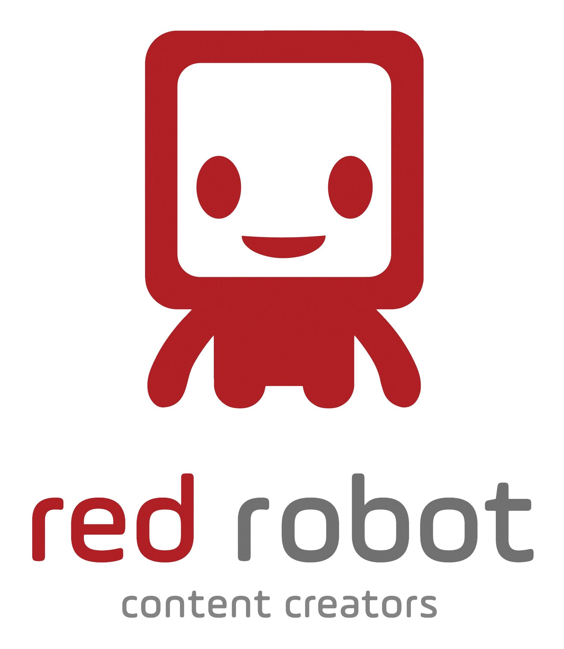 Red Robot Media
