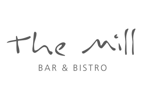 Mill Bar and Bistro