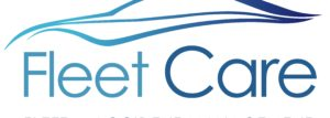 Fleetcare.org
