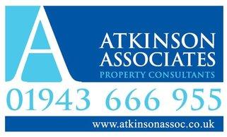 Atkinson Associates