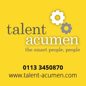 Talent Acumen