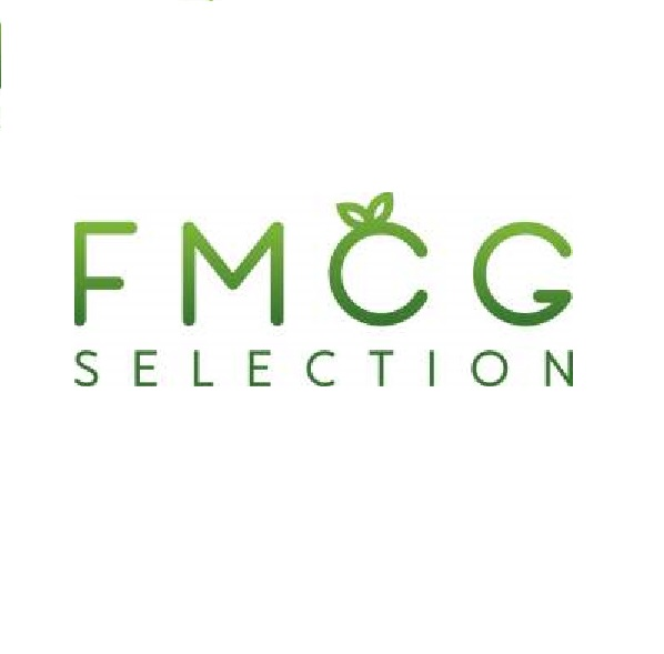 FMCG Selection