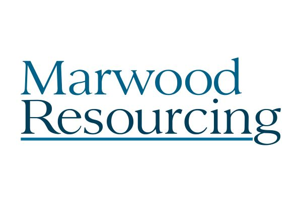 Marwood Resourcing Ltd