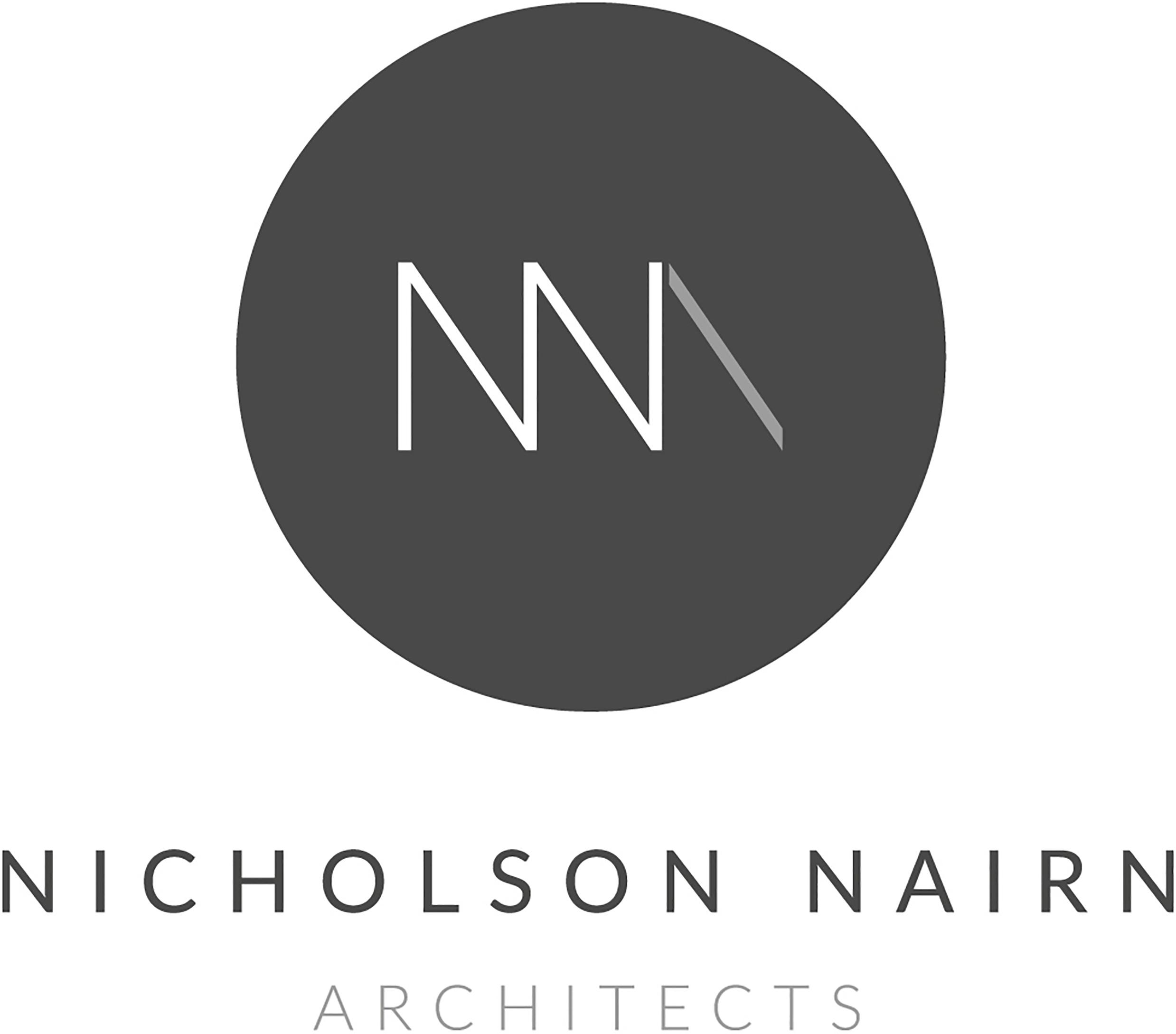 Nicholson Nairn Architects