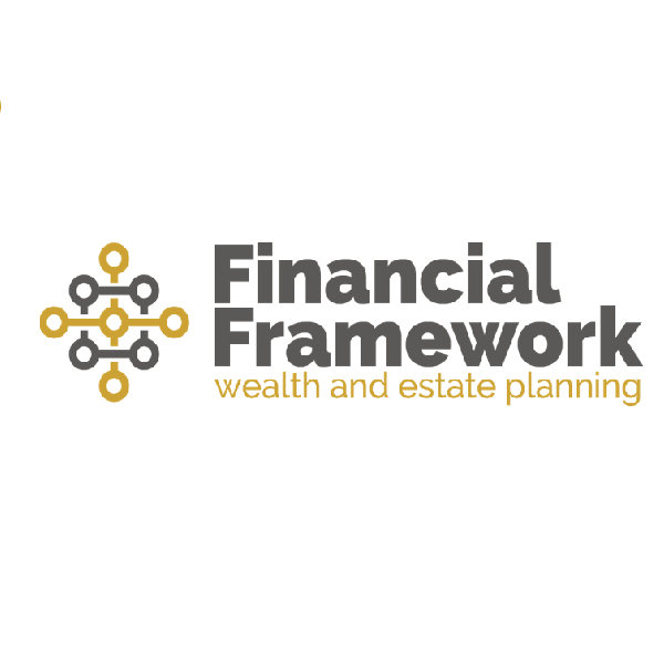 Financial Framework Wealth and Estate Planning
