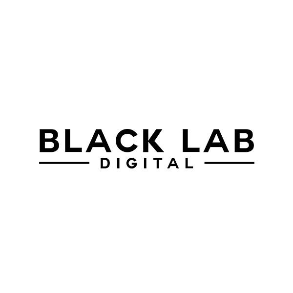Black Lab Digital